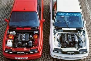 Bmw E30 M3 Motor : the unixnerd 39 s domain bmw s14 m tech four cylinder engines ~ Blog.minnesotawildstore.com Haus und Dekorationen