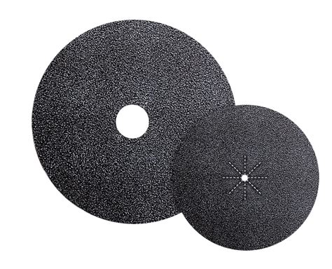 floor edger sanding discs mercer 7 quot x 5 16 quot silicon carbide floor sanding edger