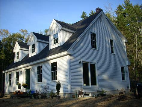 15 Fresh Maine Manufactured Homes