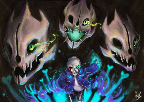 sans undertale wallpaper check   awesome