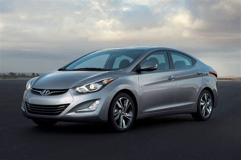 Used 2018 Hyundai Elantra For Sale Pricing Features