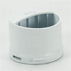 Genuine Oem 2260518w Whirlpool Kenmore Refrigerator Pur