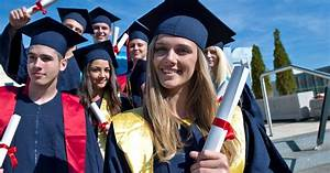 you can now graduate with an honors diploma and college