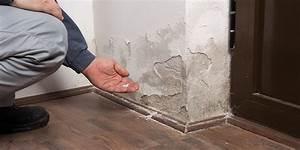 Traitement Anti Humidité : traitement humidit des murs par injection ~ Dallasstarsshop.com Idées de Décoration