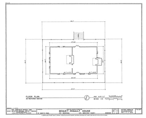 how to draw floor plans for a house draw floor plans architecture floor plan designer