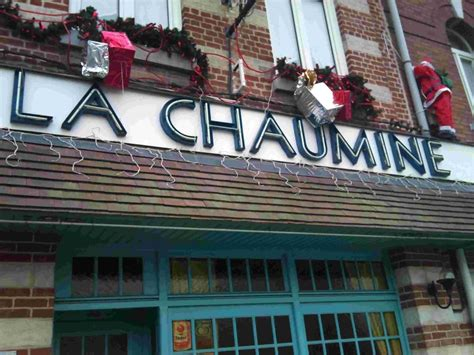 la chaumine french 439 avenue dunkerque lomme lomme