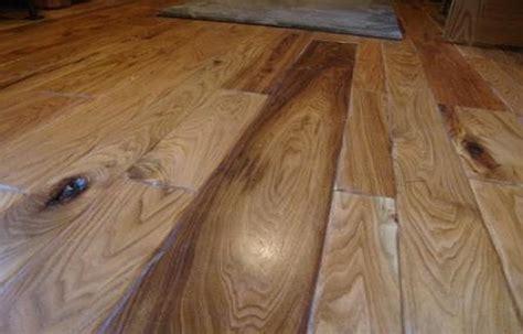 Boards & Beams wide plank flooring, hardwood flooring, oak
