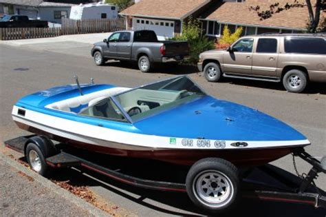 Speed Boats For Sale By Owner by American Boats For Sale Used American Boats For Sale By