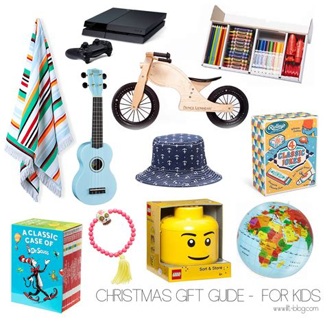 top 28 the best christmas gifts for 2013 best
