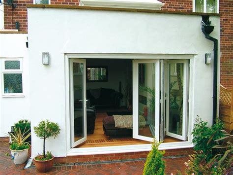 rawanis design emporium interior designing equipments