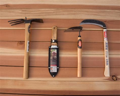 japanese garden tools japanese garden tool set the tool merchants