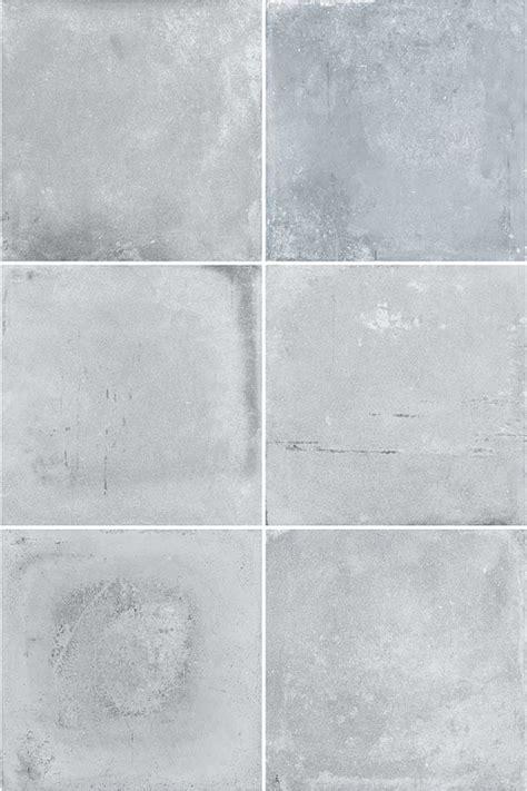 Dolphin Light Grey  Floor & Wall Tile Company