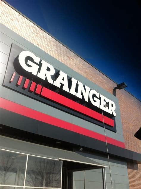 grainger phone number grainger industrial supply contractors 1200 s wolf rd