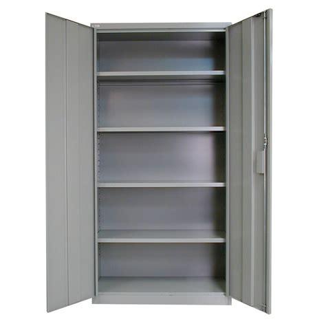 rangement pour armoire de cuisine rangement pour armoire veglix com les dernières idées