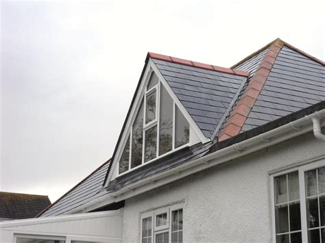 What Is A Dormer Roof by Pitched Roof Dormer By Attic Designs Ltd Dormers