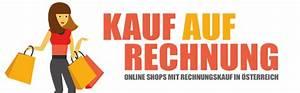 Kauf Auf Rechnung Erklärung : kauf auf rechnung in sterreich shops mit rechnungskauf ~ Themetempest.com Abrechnung