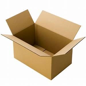Carton De Déménagement Gratuit : carton d m nagement qualit prix imbattables livr en 24h ~ Premium-room.com Idées de Décoration