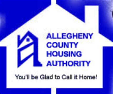 allegheny county housing authority housing authorities in pennsylvania rentalhousingdeals