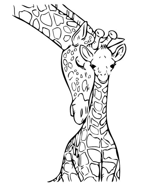 Animal Jam Coloring Pages Luxury Animal Jam Otter Coloring