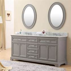 water creation derby 72g derby 72 double sink bathroom