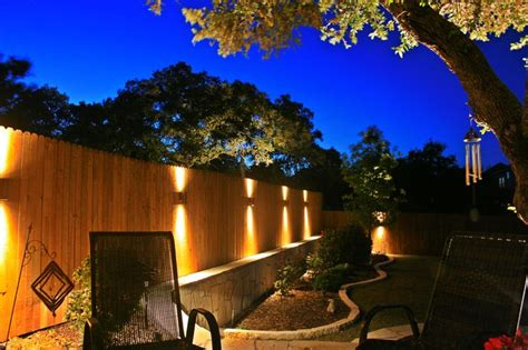 17 Best Images About Bolt Outdoor Lighting On Pinterest