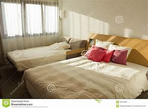 Schlafzimmer planen deutsche dekor 2018 online kaufen for Schlafzimmer planen