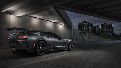 pagani drawing 2019 chevrolet corvette zr1 wallpapers hd images