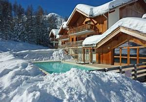 location residence la combe d39or ii location vacances With residence vacances france avec piscine 11 location ski les orres bois mean