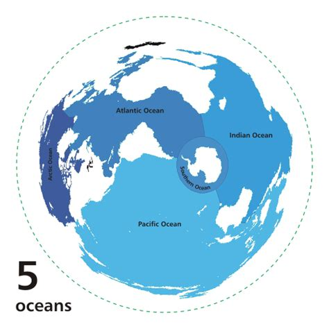 File:World ocean map.gif - Wikimedia Commons
