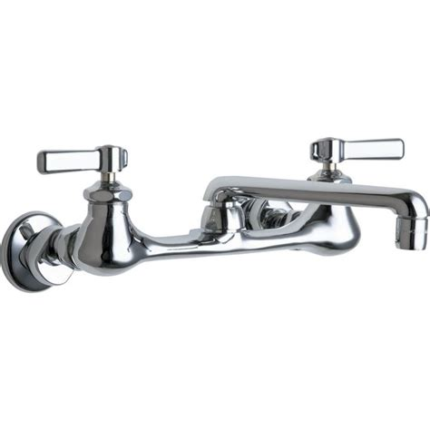 kitchen sink chicago best 25 wall mount faucet ideas on 2614