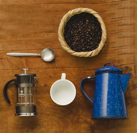 You can get the best discount of up to 50% off. Britt 2-Cup French Press Coffee Maker | 12oz