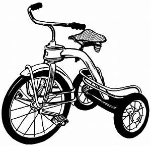 File:Tricycle (PSF).png - The Work of God's Children