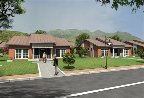 Retirement Homes  Reviews Of Retirement Communities And Homes