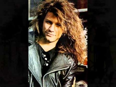 Bon Jovi There For You Lyrics Youtube