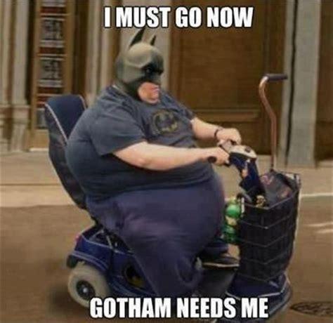 Funny Batman Pictures (2)  Dump A Day