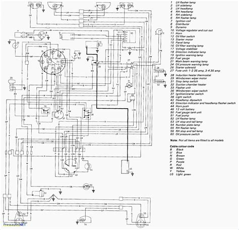 e36 instrument wiring pinout wiring diagram database