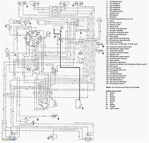 1993 Bmw 525i Engine Wiring Diagram