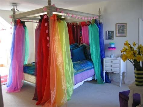 29 Best Images About Rainbow Dash Room On Pinterest Weights For Weight Bench Custom Woodworking Benches Kitchen Table Seating With Storage Underneath Barbell Row Reverse Grip Press Upper Chest Split Seat Covers Olympic Lifting