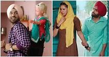 List Of Best Punjabi Movies Released In 2019