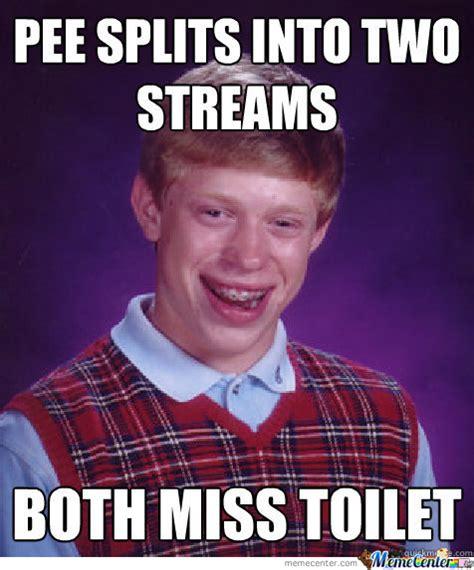 Funny Bad Luck Brian Memes - internet memes bad luck brian image memes at relatably com