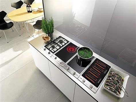 domino de cuisine choisir des plaques de cuisson galerie photos d 39 article