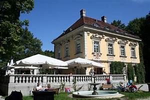 Japan Haus München : datei bamberger haus wikipedia ~ Lizthompson.info Haus und Dekorationen