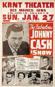 Johnny Cash Poster : johnny cash let me entertain you pinterest ~ Buech-reservation.com Haus und Dekorationen