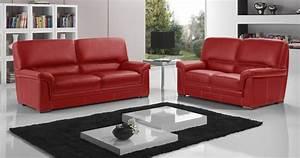milan salon 32 cuir buffle premium personnalisable sur With salon cuir buffle