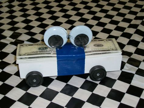 56 Best Pinewood Derby Images On Pinewood 56 Best Pinewood Derby Cars Images On Pinewood