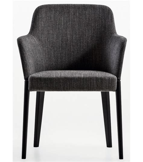 Chairs With Armrests by Chelsea Chair With Armrests Molteni C Milia Shop