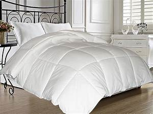 Wholesale bulk feather and down comforter for Bulk comforters