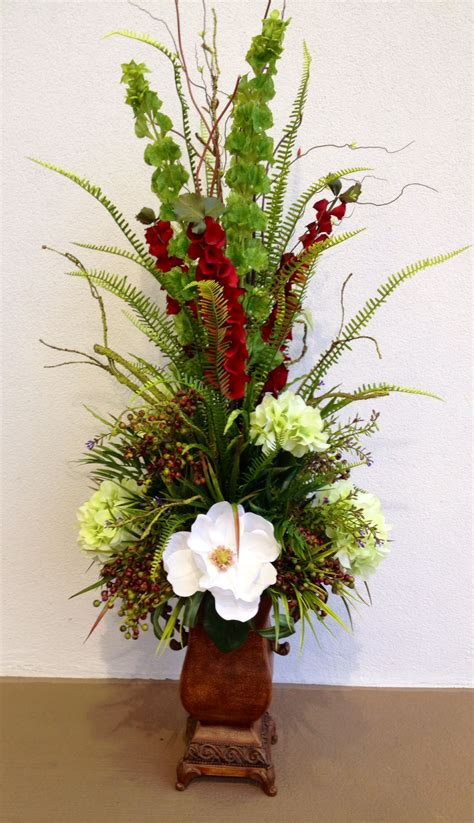 arcadia floral and home decor designed by arcadia floral and home decor designed by