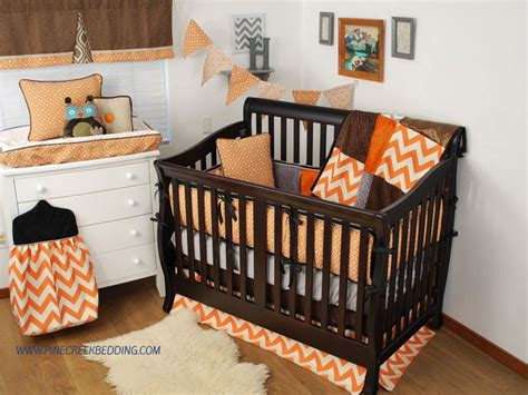150 Best Rustic Decor For Babies And Kids Images On. One Wall Kitchen With Island Ideas. Backyard Garden Ideas Before And After. Frugal Living Ideas Uk. Living Room Ideas Open Floor Plan. Office Organization Ideas Supplies. Art Ideas With Markers. Not Just Kitchen Ideas Woking. Creative Ideas Knitting