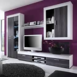 beispiele wandfarbe lila wohnzimmer bemerkenswert farbgestaltung wohnzimmer streifen in bezug auf wohnzimmer wandfarben